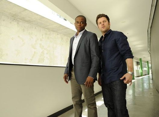 james-roday-dule-hill-psych-2