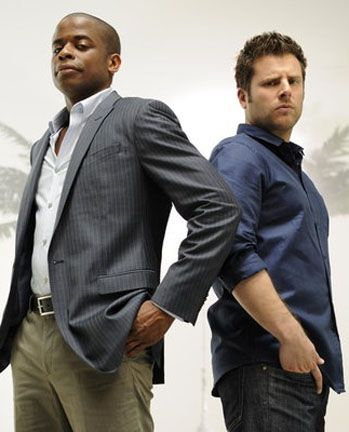 james-roday-dule-hill-psych