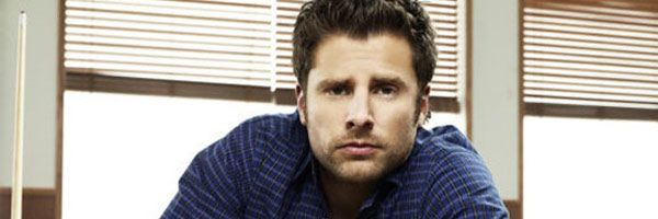 james-roday-psych-slice