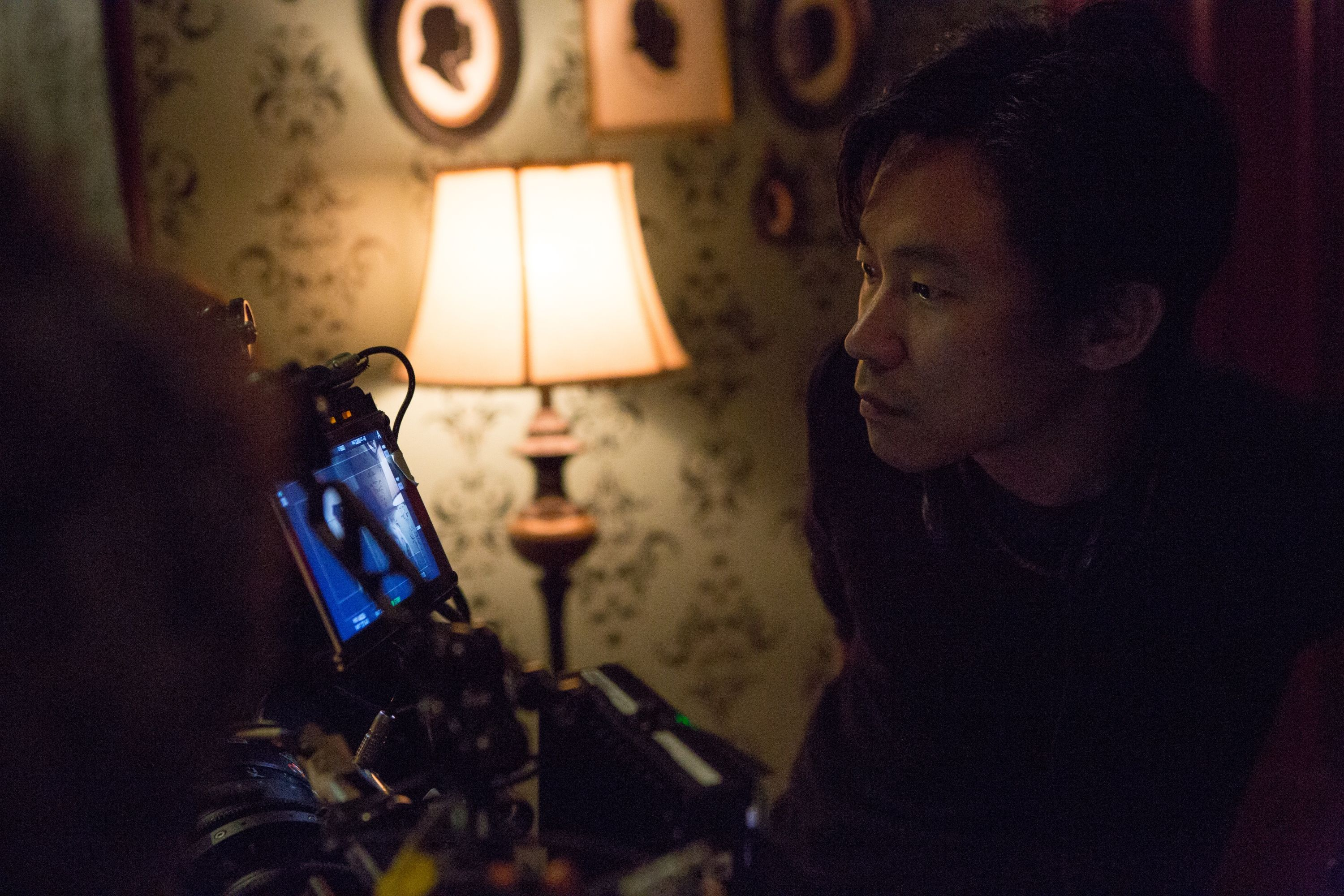 james wan filmsjames wan фильмы, james wan films, james wan filmleri, james wan wiki, james wan net worth, james wan director, james wan imdb, james wan wife, james wan wikipedia, james wan dead space, james wan csfd, james wan youtube, james wan the nun, james wan family, james wan instagram, james wan twitter, james wan kinopoisk, james wan mortal kombat, james wan filmography, james wan movies