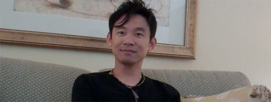 james-wan-the-conjuring-interview-slice