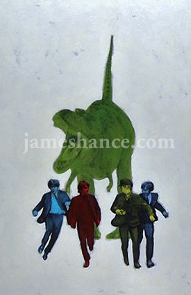 james_hance_artwork_the_beatles_help