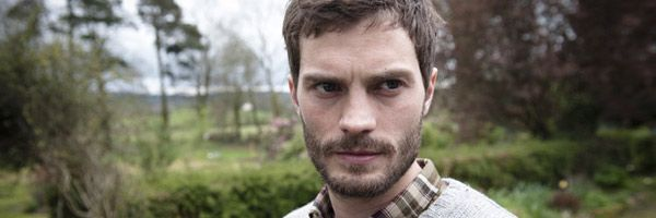 jamie-dornan-the-fall-renewed