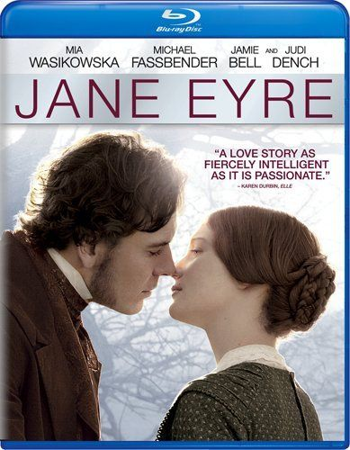 jane-eyre-blu-ray-cover-image