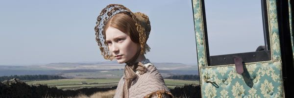 jane-eyre-movie-image-mia-wasikowska-slice-02