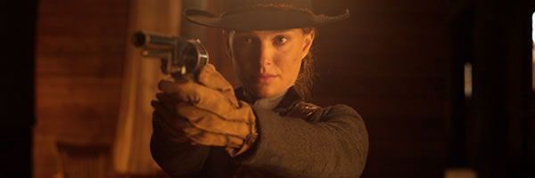 jane-got-a-gun-trailer-natalie-portman