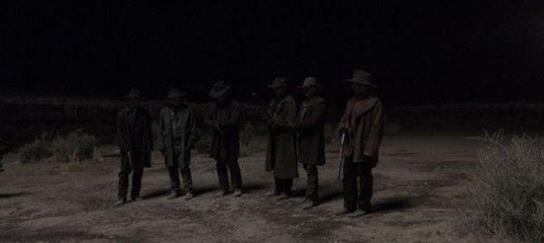 jane-got-a-gun-posse