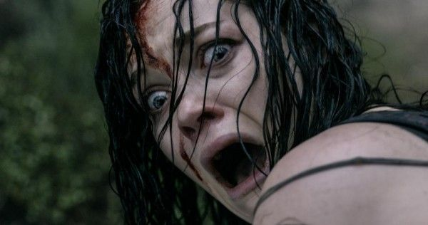 jane-levy-the-evil-dead
