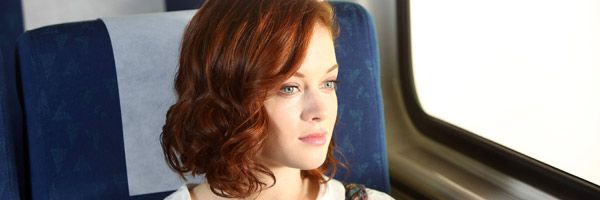 jane levy boyfriend 2016