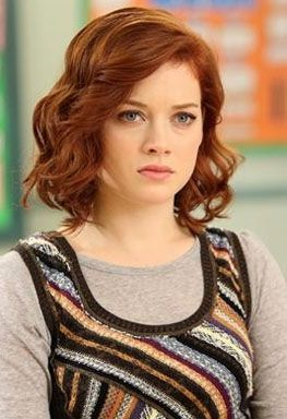 jane-levy-suburgatory-season-2