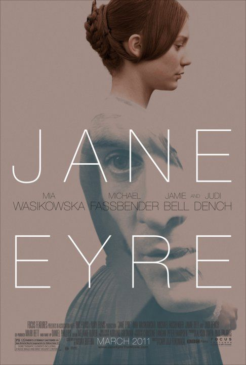 jane_eyre_movie_poster_01