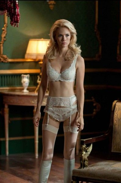 january-jones-x-men-first-class-movie-image-4