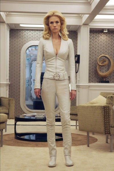 january-jones-x-men-days-of-future-past