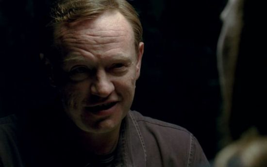jared-harris-fringe-image