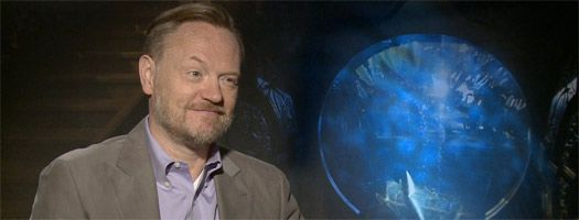 jared harris boxtrolls