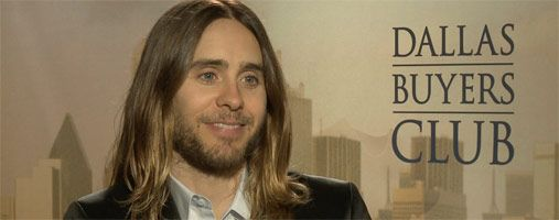 jared-leto-dallas-buyers-club-interview