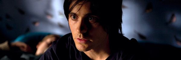 jared-leto-Brilliance
