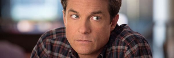 jason-bateman-to-direct-tv-show-drama-ozark