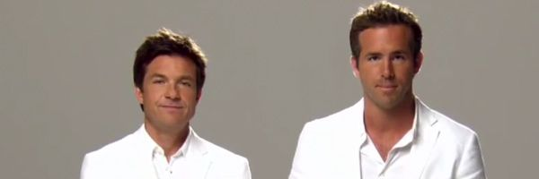 jason-bateman-ryan-reynolds-slice