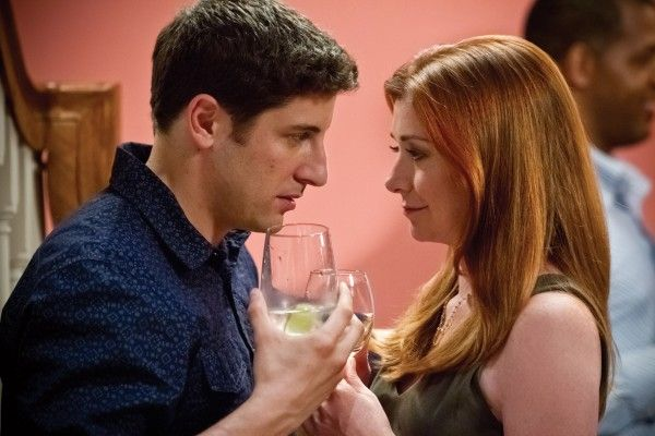 jason-biggs-alyson-hannigan-american-reunion-movie-image