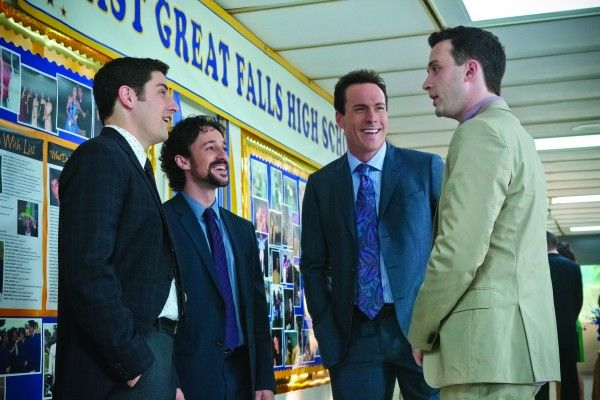 jason-biggs-chris-klein-thomas-ian-nicholas-american-reunion