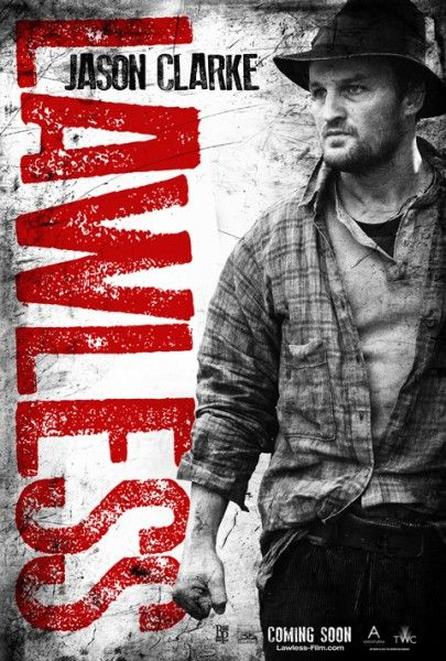 lawless-poster-jason-clarke