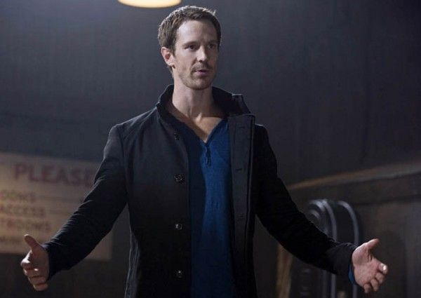 jason-dohring-the-tomorrow-people