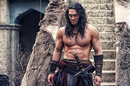 jason-momoa-conan-the-barbarian-image