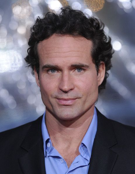 jason patric films