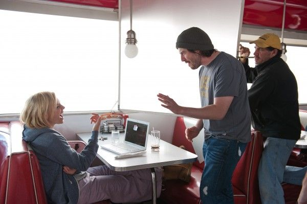 jason-reitman-charlize-theron-young-adult-set-image-1