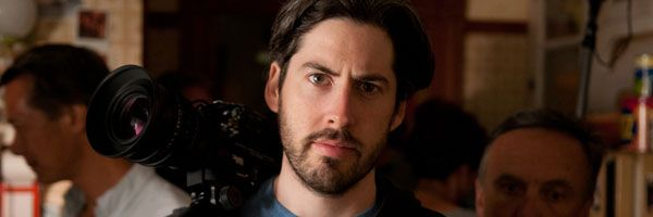 jason-reitman-to-direct-dreamworks-animation-film-beekle