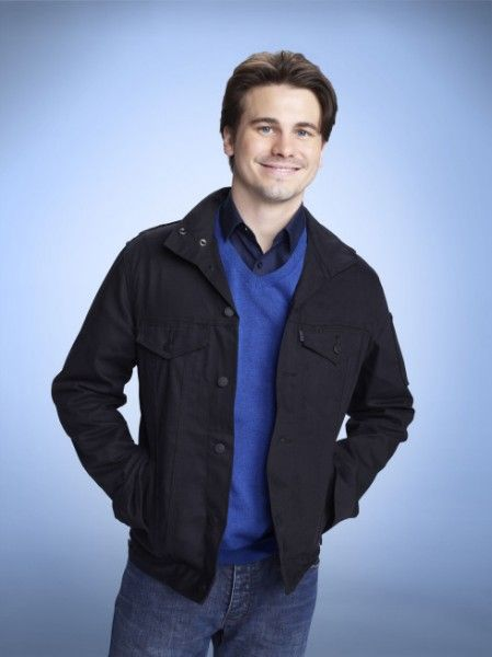 jason-ritter-us-and-them