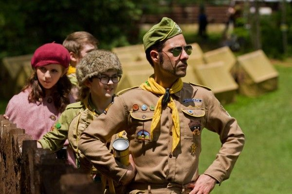 jason-schwartzman-moonrise-kingdom-image