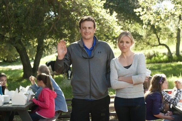 jason-segel-cameron-diaz-bad-teacher-image