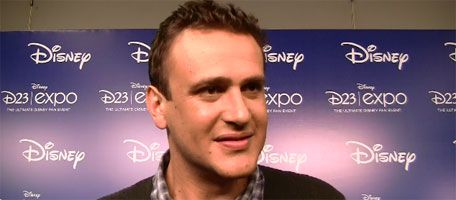 jason-segel-interview-the-muppets-slice