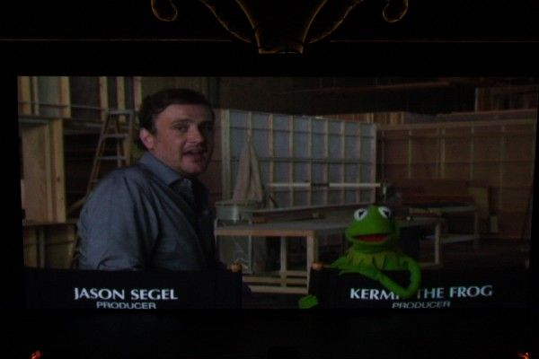 jason-segel-kermit-the-frog-the-muppets-01