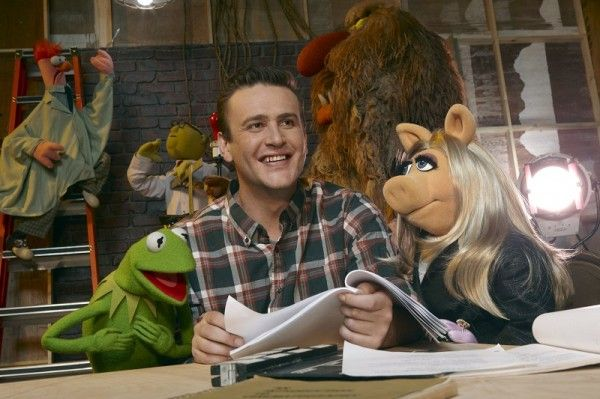 jason-segel-muppets-sequel