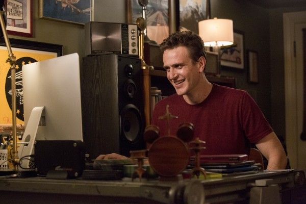 jason-segel-sex-tape-image
