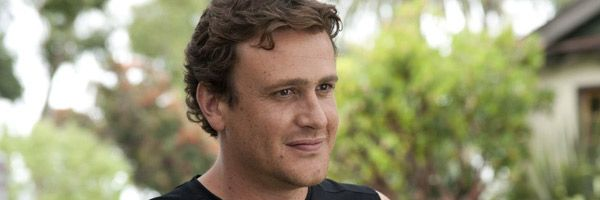 jason-segel-slice