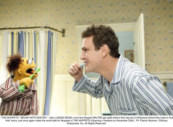 jason-segel-the-muppets-movie-image