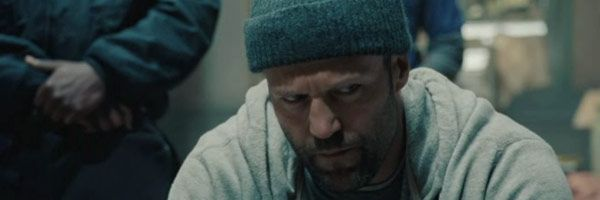 jason-statham-safe-slice