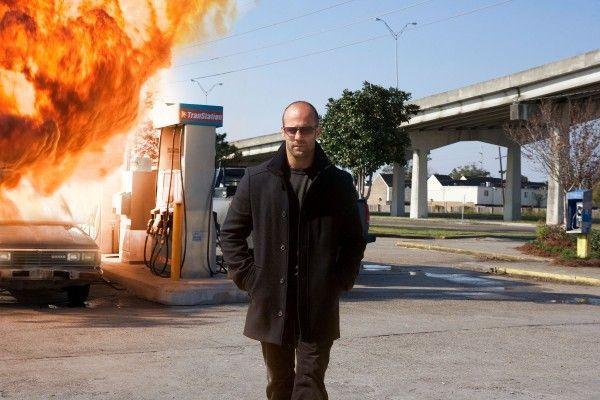 jason-statham-the-mechanic-movie-image