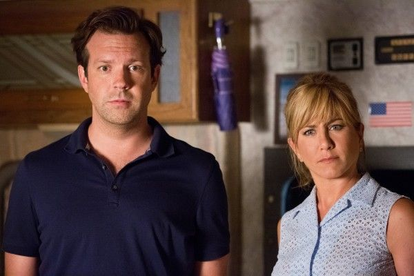 jason-sudeikis-jennifer-aniston-were-the-millers