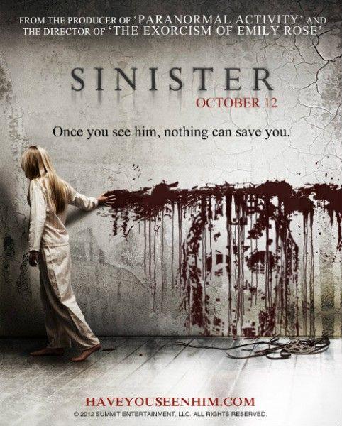 sinister-image-jason-vorhees