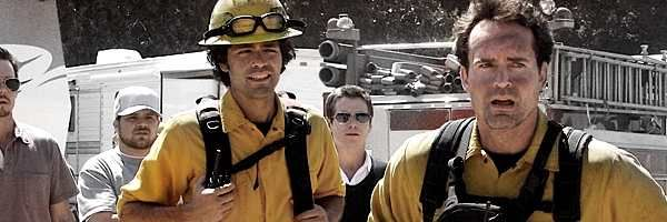 jason_patric_adrian_grenier_smokejumpers_slice