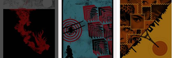 jaws-north-by-northwest-charade-movie-posters-slice