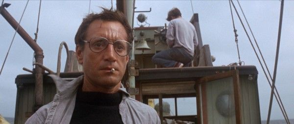 jaws roy scheider