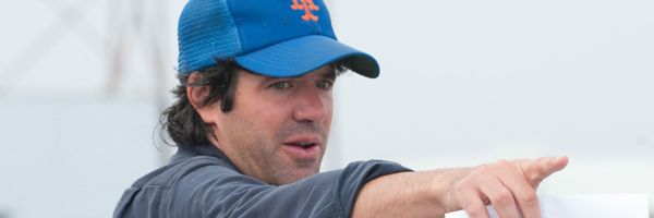 triple-frontier-j-c-chandor-may-direct-former-kathryn-bigelow-drama