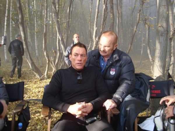 jean-claude-van-damme-expendables-2-set-photo-2