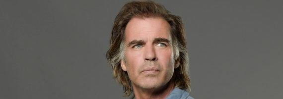 jeff-fahey-beneath-interview